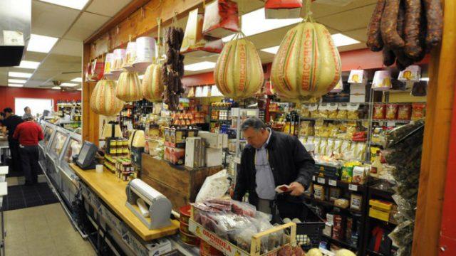Best Natural Food Store Medford