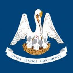 Luisiana