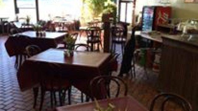 Jovitos Italian Cafe
