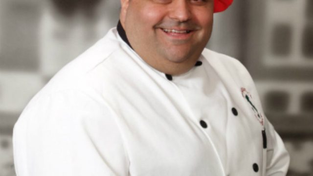 Pasquale italian pizzeria