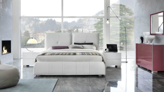 Fabelli Group italian fornitures